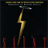 The Saint [Score]